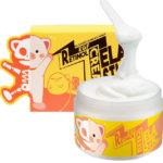 Elizavecca Milky Piggy EGF Retinol Cream Крем д/лица с EGF и РЕТИНОЛОМ, 100 мл