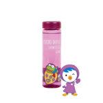Pororo Shower Gel Grape 300ml Детский гель для душа с виноградом