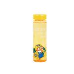 Pororo Shower Gel Banana 300ml Детский гель для душа с бананом