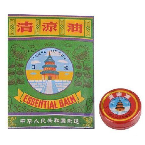 TAIYAN Китайская звёздочка, 3,5г